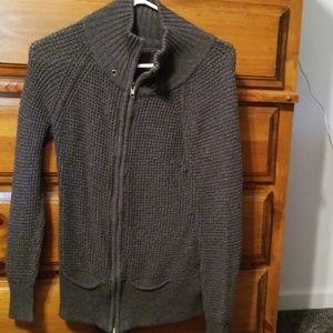 Gap winter sweater